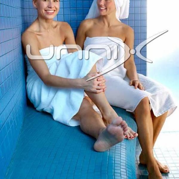 eu-otiraci za kupatilo