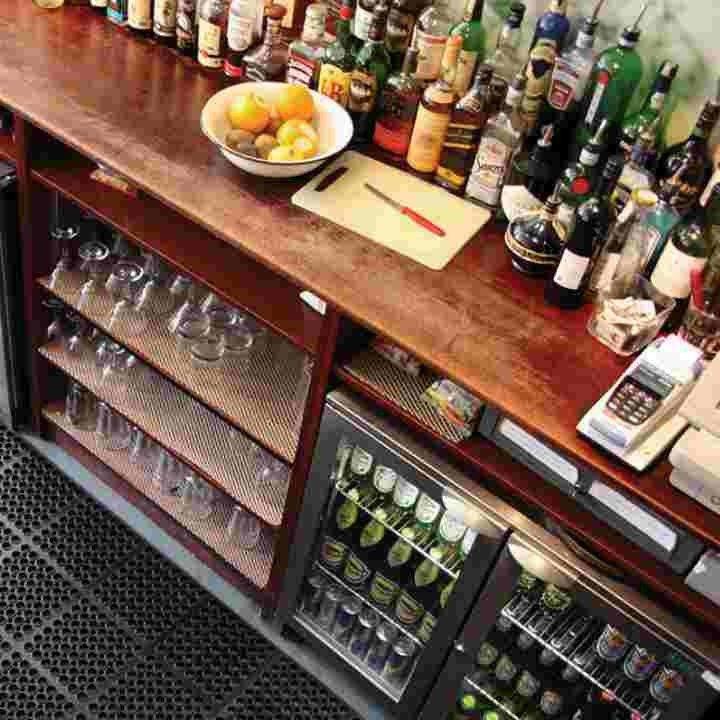 Bar Otirači -prostirke za restorane ,Hotelei Otiraci za kupatila:Antiklizi otirač