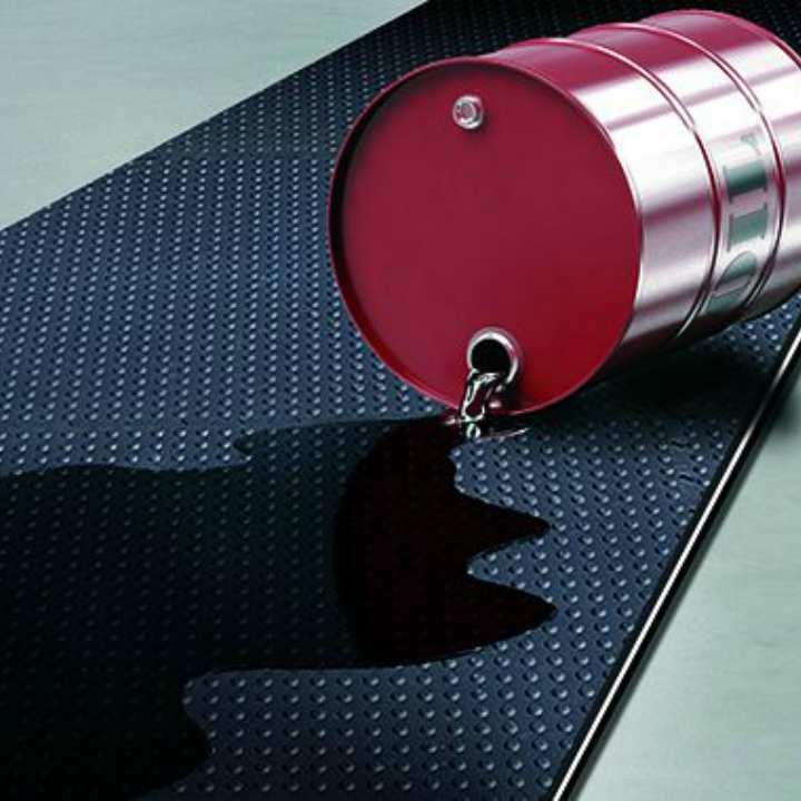 ERGO-Industrijski Otirači oil |Unnix-Safety | EXTRA |