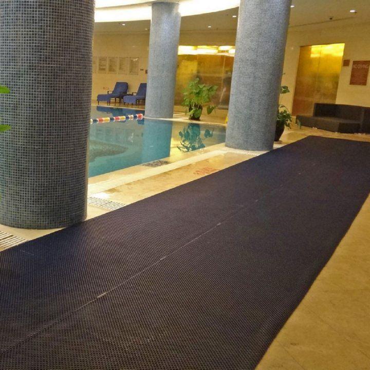 Laguna Otirači za bazene saune   tuševi , svlačionice   Safety   Proklizavanja