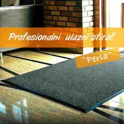 Tekstilni otirači-PERLA Evrospski Standard | ulazni | Hoteli | profesionalni otirači | Safety