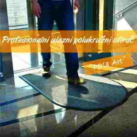 Art-Otirači ulazni |Profesionalni oriraci za poslovne prostore ,namene za poslovne prostore