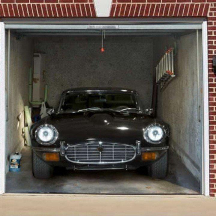 Prima-Gumeni podovi za garaže ,Beograd,otporne na ulje