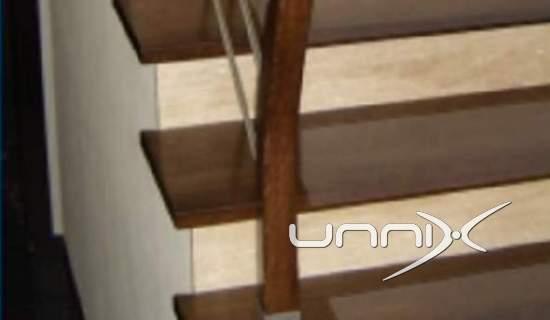 Otirači za drvene Stepenice