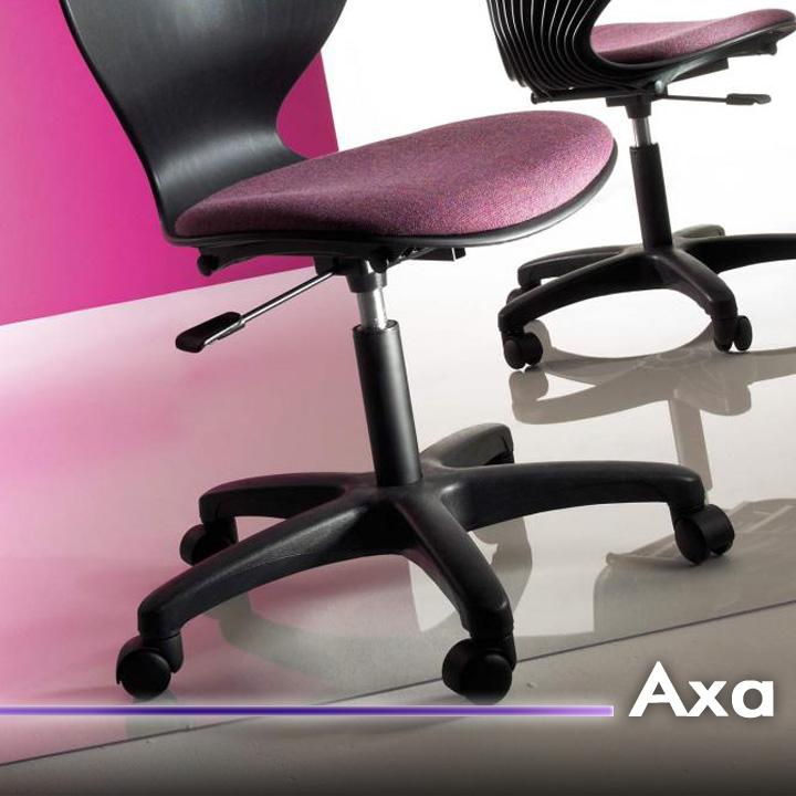 Profesionalne Podloge za Stolice-Podloga za stolicu