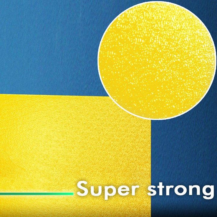 Zaštitni paneli za zidove Strong -Safety: | Viljuskara | paleti kamiona