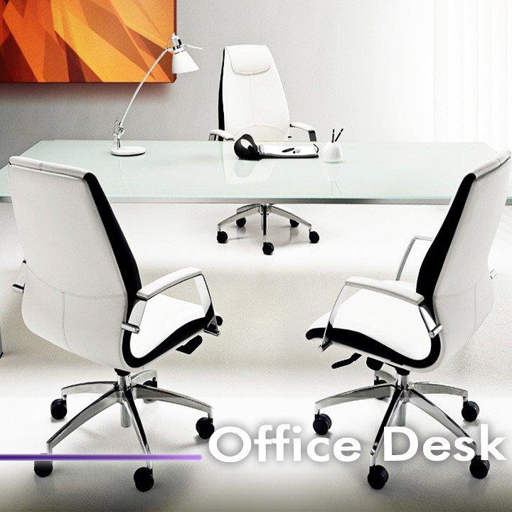 Zaštitne podloge za radni sto u kancelarijama:Kancelarijski:Antislip Otirači