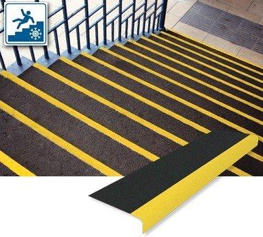 Protivkizna zastita:za klizave stepenice:atisli zastita:javana mesta:Hoteli