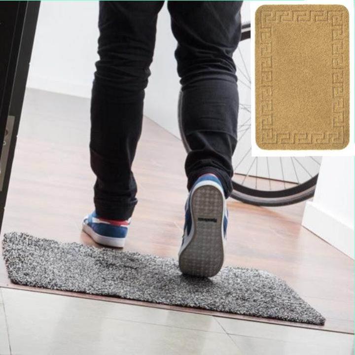 ulazni otirači |otiraci za poslovne prostore |otirači za noge |