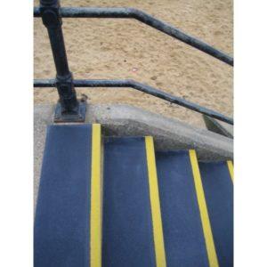 Protiv klizna zaštita-Safety EXTRA ,antiklzna resenja ,Anti klizne trake