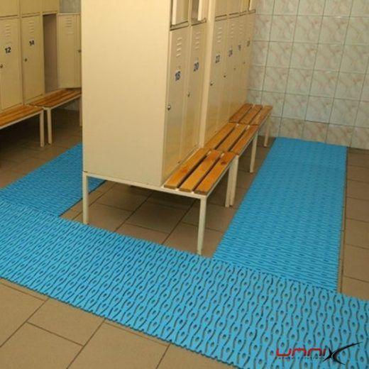Otirači za bazene-kupatila-saune&gumene prostirke za kupatilo_unnix-safety