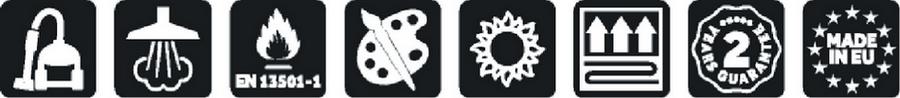 pisani logo otiraci