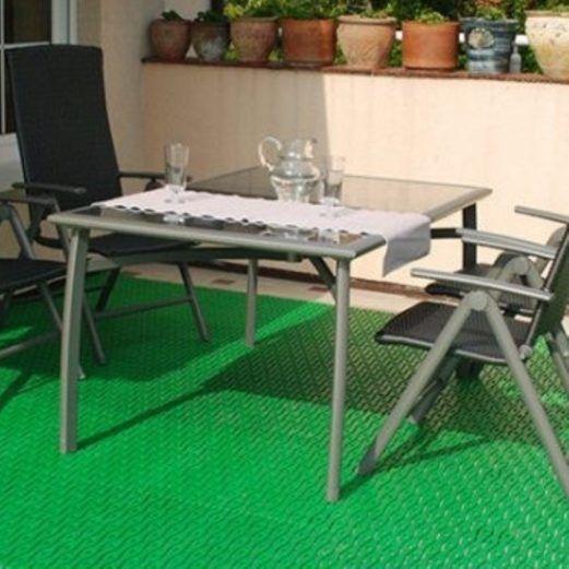 Podloge za terase&baste