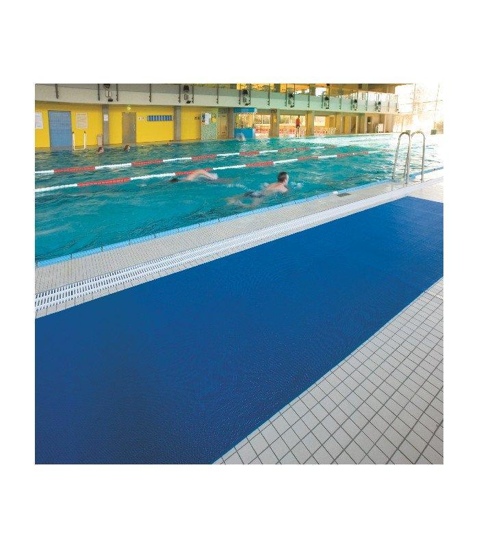 Otirači za bazene-Industrijski | palube splava>Brodove|hi Higijenski otirači |