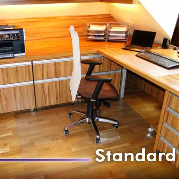 Podloge-za-Stolice-standard-xx