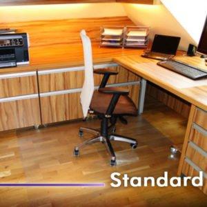 Podloge za Stolice-standard ,Zastita parketa,Beograd:Prostirke:Radna