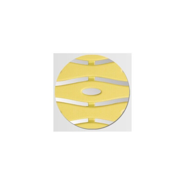 Otirači za bazene-OTTI&kupatila  Podloge za bazene&Tus kabine  Safety