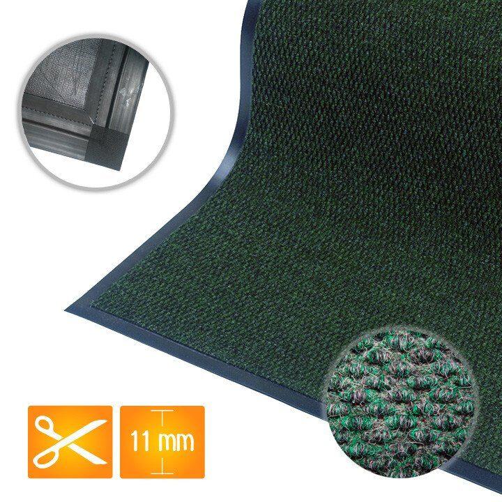 Perla-Tekstilni otirači ulazni, profesionalni otirači za hotele: za kupatila:EU