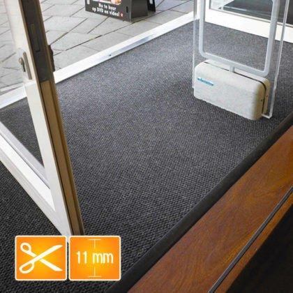 Tekstilni otirači-PERLA ulazni, profesionalni otirači za hotele: za kupatila:EU