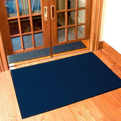 Tekstilni otirači-| ulazni | profesionalni otirači | Safety