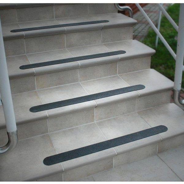 Protivklizne trake Rapp-Protivklizne trake | za stepenice |