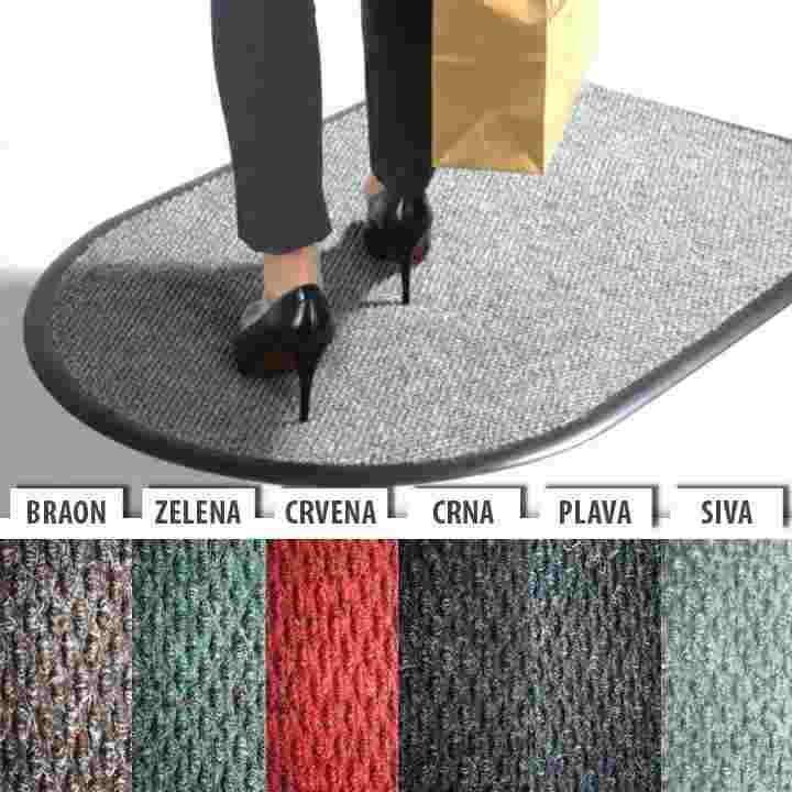 Pinokio-Otiraci tekstilni,Profesionalni-otiraci