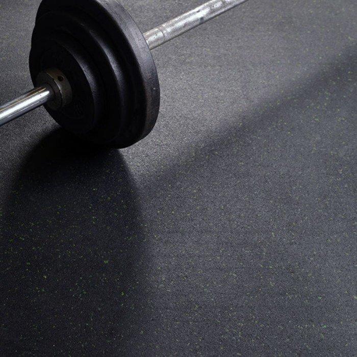 Unnix Podloge za Fitnes vezbanje