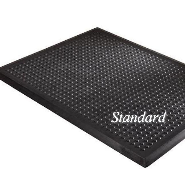 Standard-Industrijski Otiraci, SAFETY | protiv umora, | Radne podloge |Modulearni