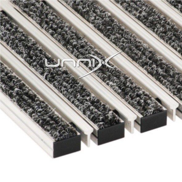 aluminijski otiraci spoljni
