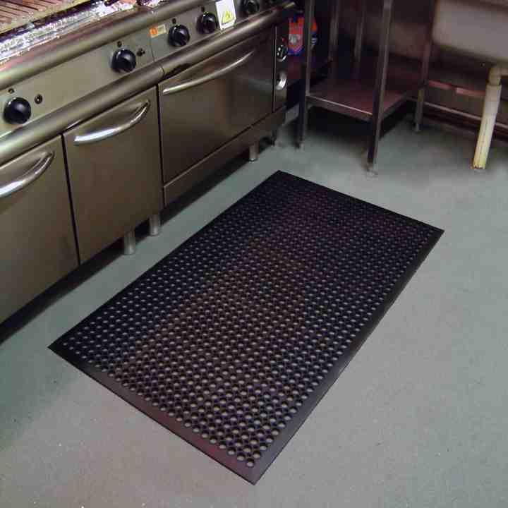 007Ramp-Otirači za Ketering :Restorane :Kuhinje :Otirači za kupatila:Eu