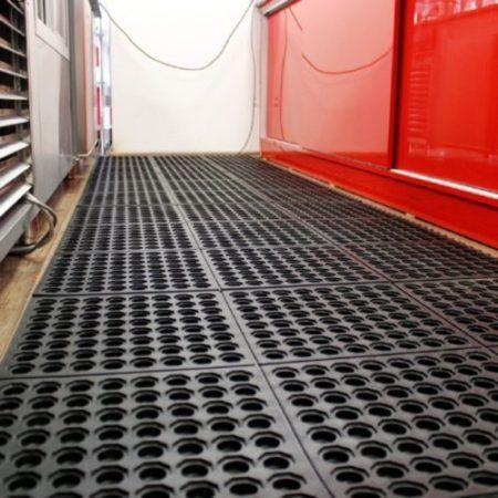Gumeni otirači-OKTT   industrijski   komercijalni   Safety  ugostiteljstvo