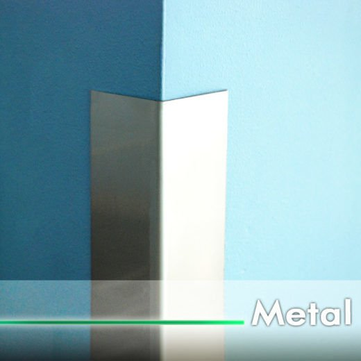 Ugaona zastita_profili za ivice zida-Safety