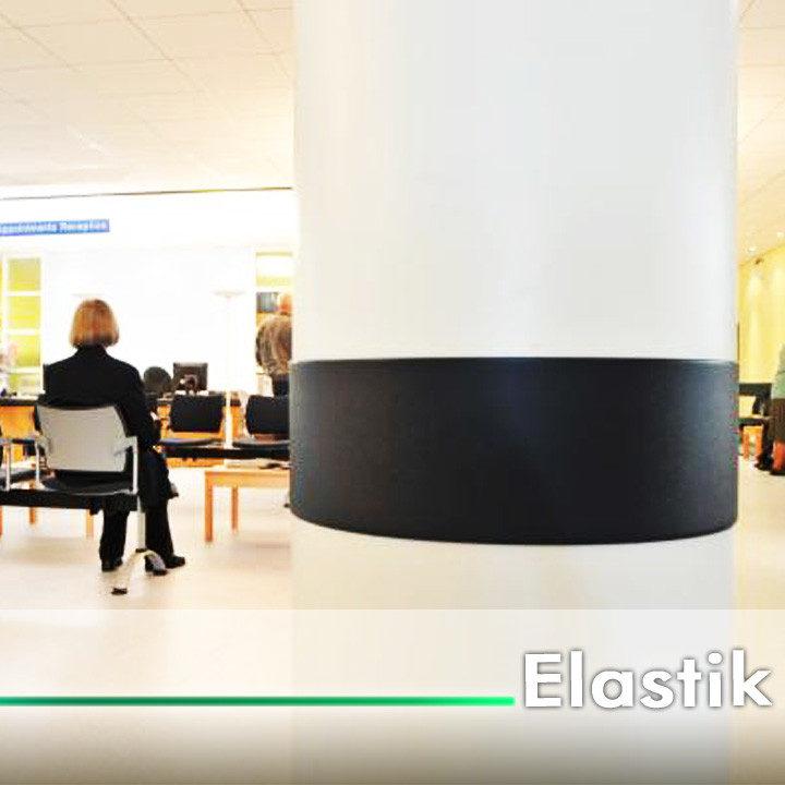 Zastitna traka za zid elastik