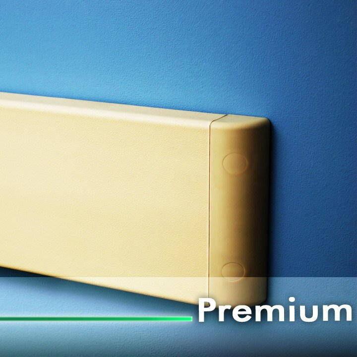 Odbojnici za zidove-Premium