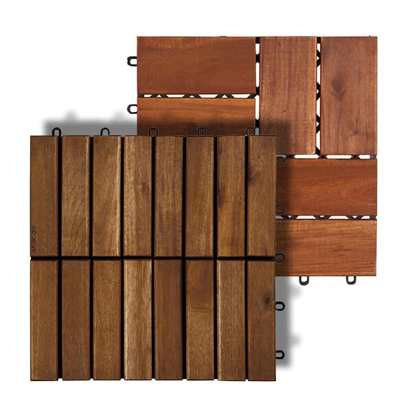 Decking-Podovi za baste profesionlani| drveni profesionlni podovi |kafice