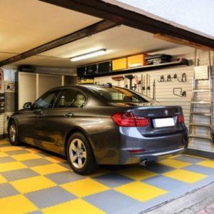 Forte-podovi za garaze | Industrijski |Podloge Garaže |mašinstvo I auto saloni