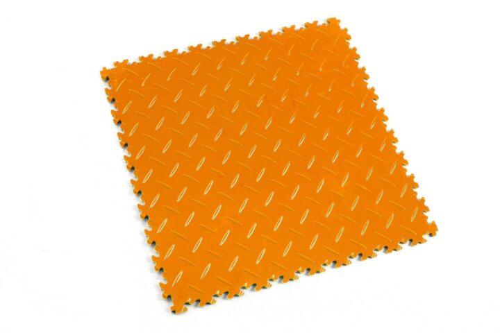 Forte-Industrijski za kancelarije | Podovi | industrijske podloge| antislip |
