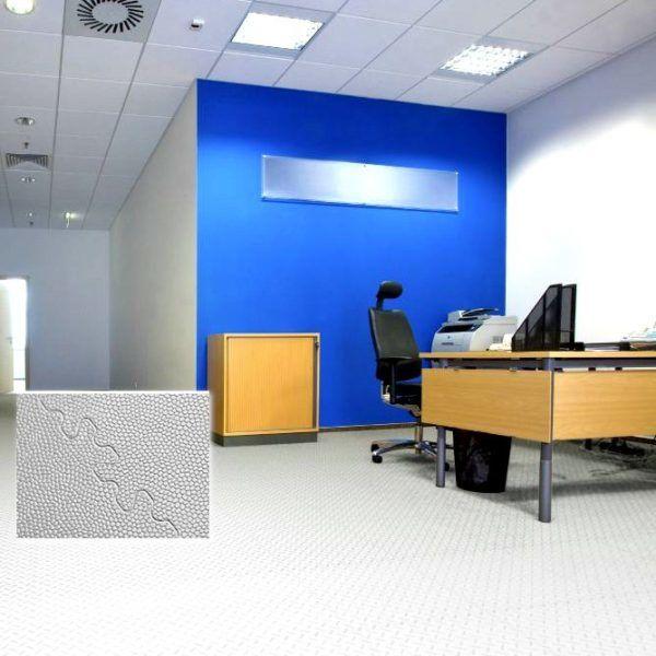 Forte-Industrijski za kancelarije | Podovi | Podloge | antislip |