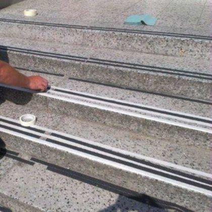 PROTIVKLIZNE TRAKE-Safety- | ant slip Trake | klizave stepenice |Rampe
