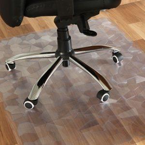 Podloga-WAN za Stolicu | poslovnm prostoru | Safety | Radne | Parketa |