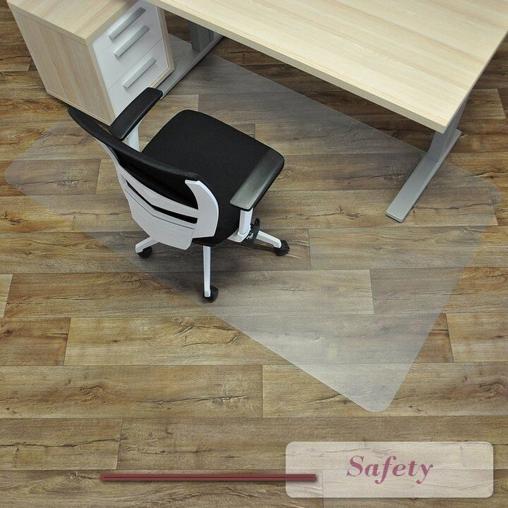podloge za kancelarijske stolice
