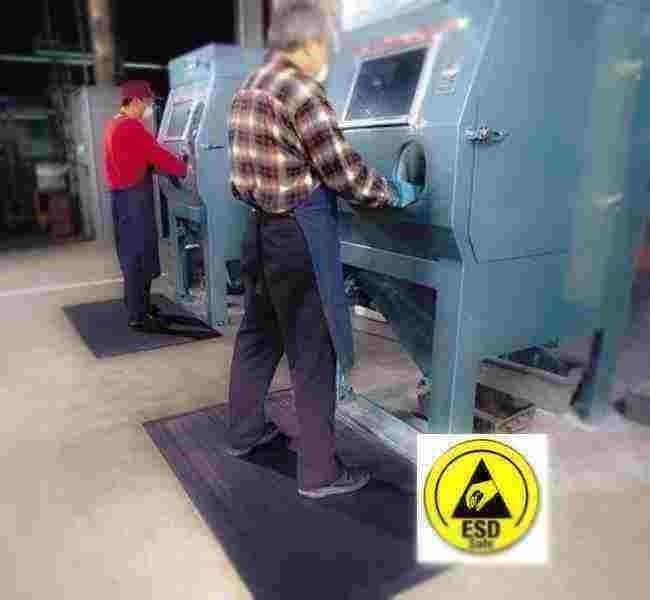 industrijski-otiraci-esd-energo Anistatic| Gumeni otirači |