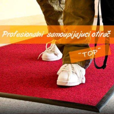 Pot- Ulazni otirači profesioalni _ Podne podloge _ Hoteli_tekstilni_Safety-antislip