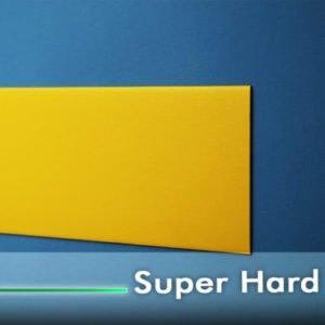 Zaštitna traka za zidove _Odbojnici za zidove-Super