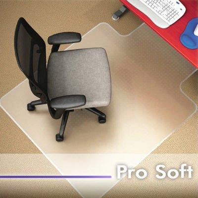 Podloga za Stolice-Soft