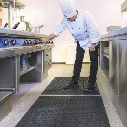 KX-Otirač za kuhinje
