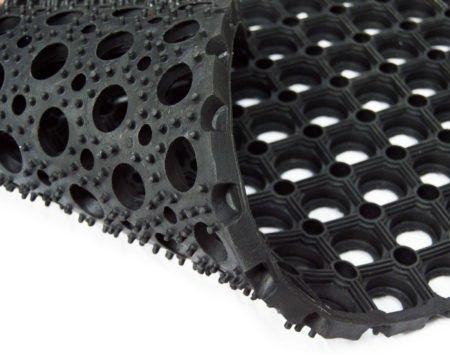 Safety-Protivklizne prostirke gumena:Podloge za stolice:Antiklyni Otiraci