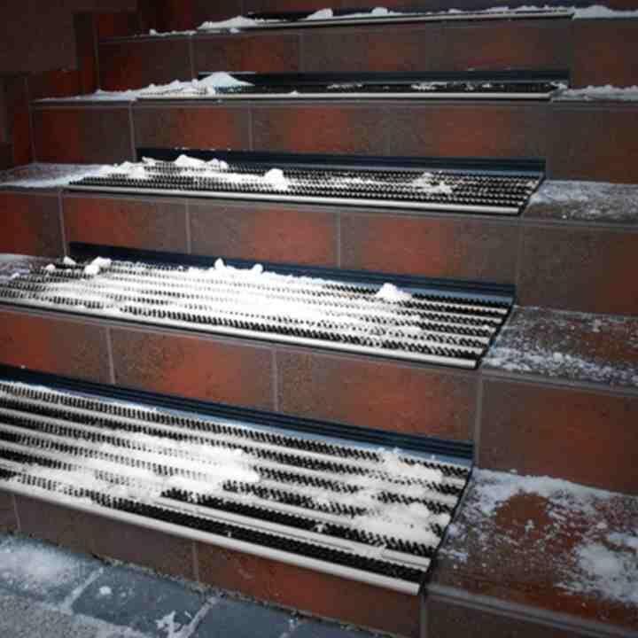 Alupre-Antiklizne trake:protiviklizne:Otirači za stepenice:Hoteli;bake:anislip