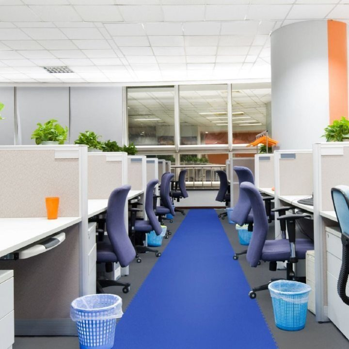 Forte-podovi komercijalni | poslovni prostor | Banke | Hoteli | Industrijski | perionice,