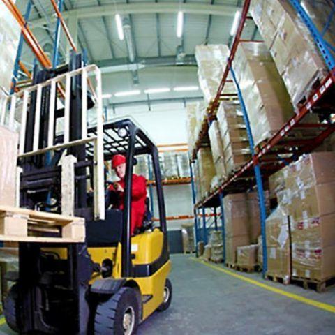 Forte-podovi za skladista |industrijske podloge | Profesionalni | Magacinski